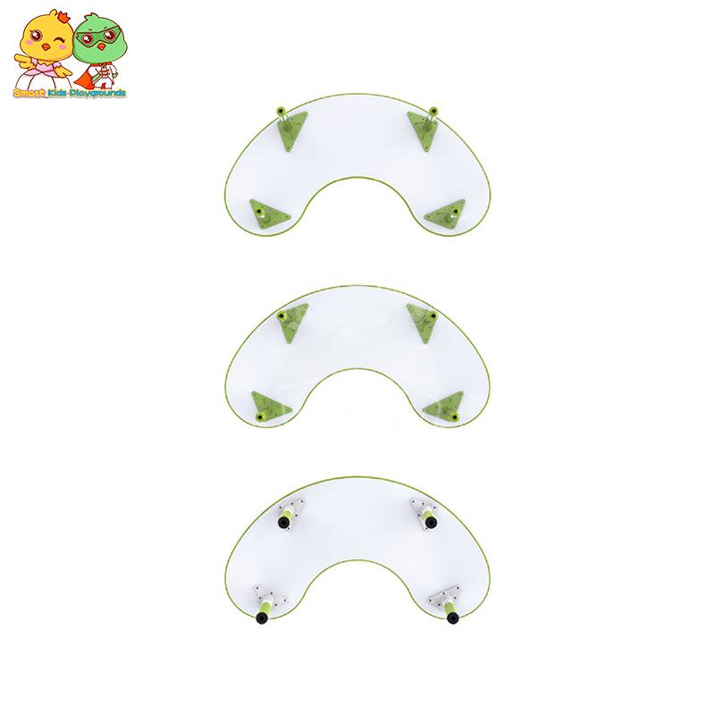 professional childrens school desk kindergarten supplier for kindergarten-4