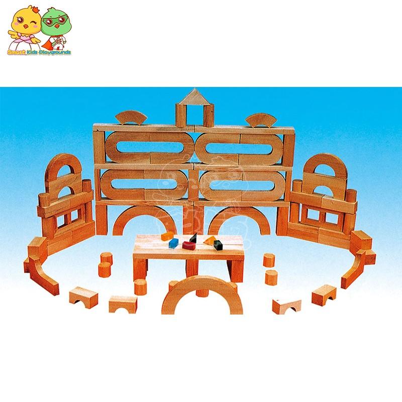 SKP selling kids toys wholesale forPre-schools-1