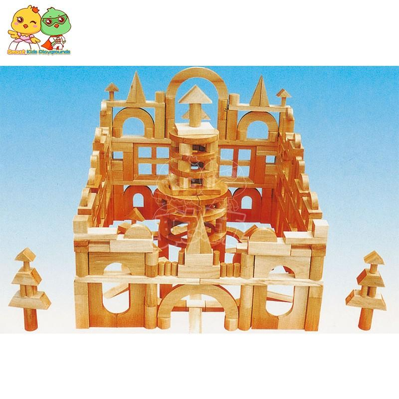 SKP safe educational toys for kids wholesale for