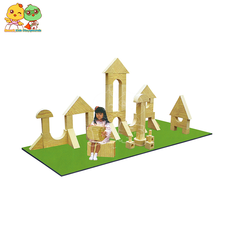 SKP safe educational toys for kids wholesale for-5