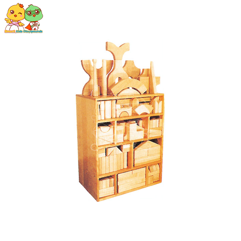 SKP safe educational toys for kids wholesale for-6