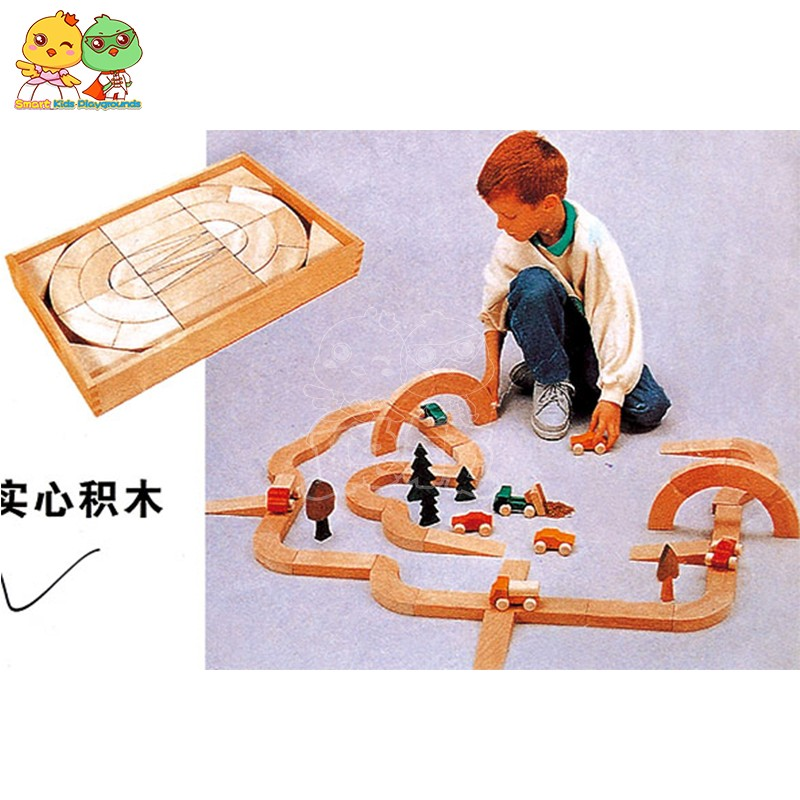 SKP safe educational toys for kids wholesale for-8