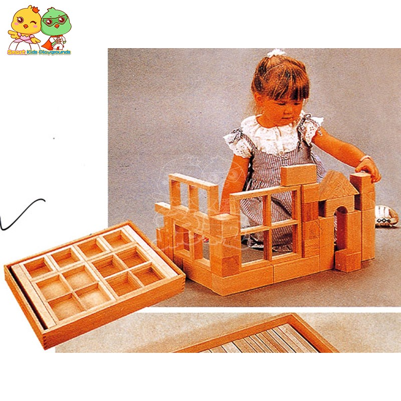 SKP safe educational toys for kids wholesale for-9