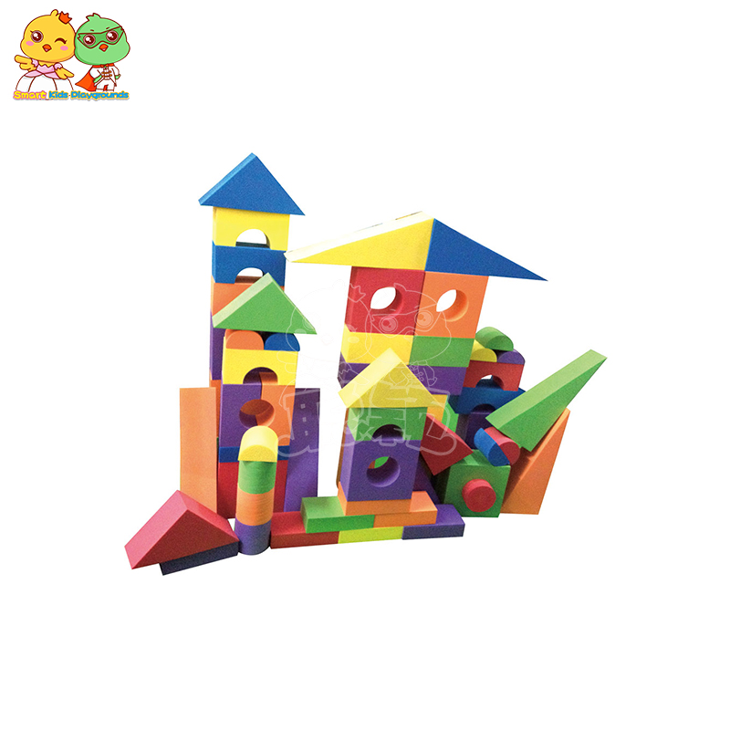 SKP safe educational toys for kids wholesale for-11