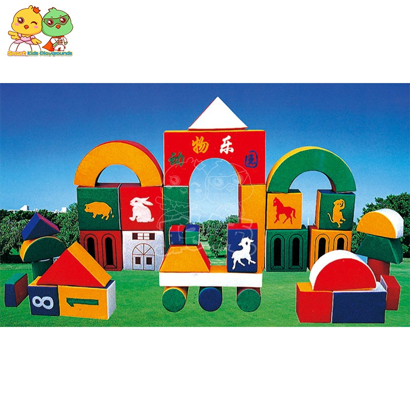 SKP safe educational toys for kids wholesale for-14