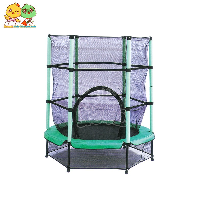 SKP trampoline park equipment high quality for Kindergarten-8