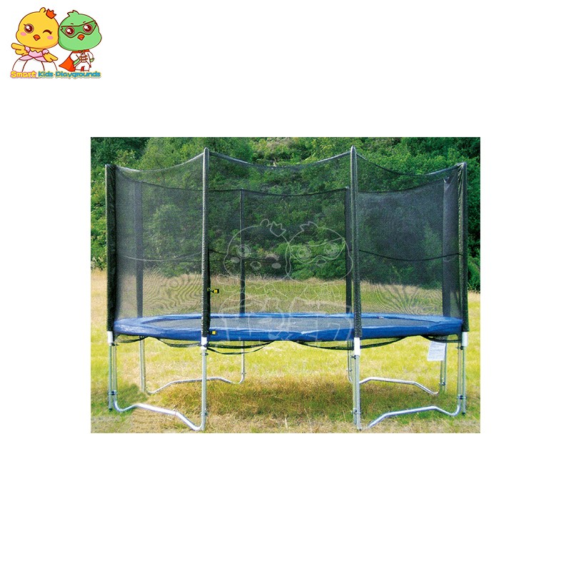 stable trampoline park equipment high quality for Kindergarten-15