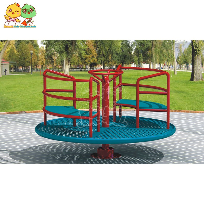 SKP sale kids fitness equipment manufacturer for play centre-5
