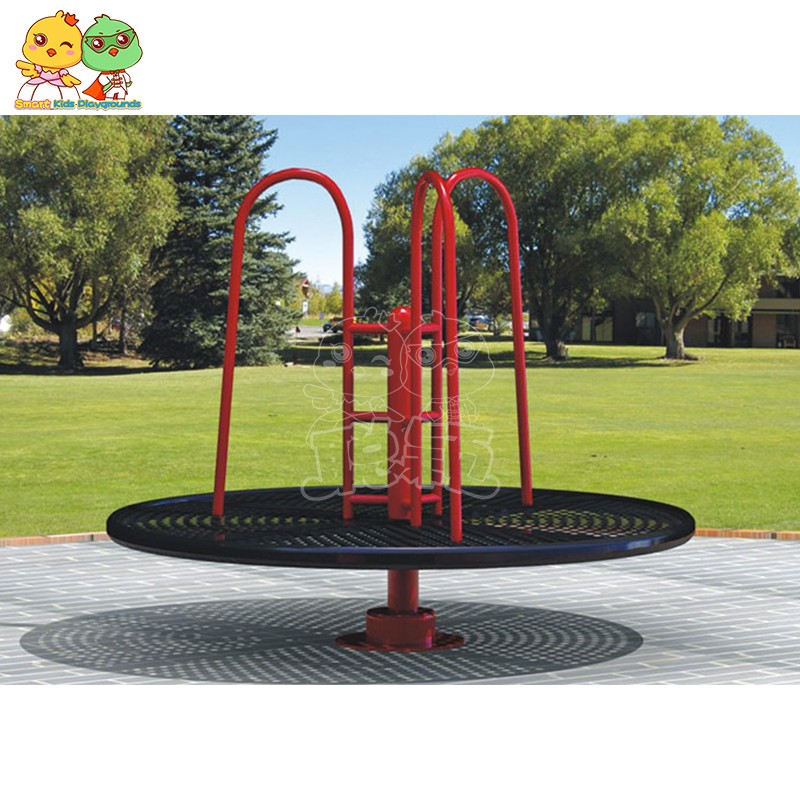 SKP sale kids fitness equipment manufacturer for play centre-6