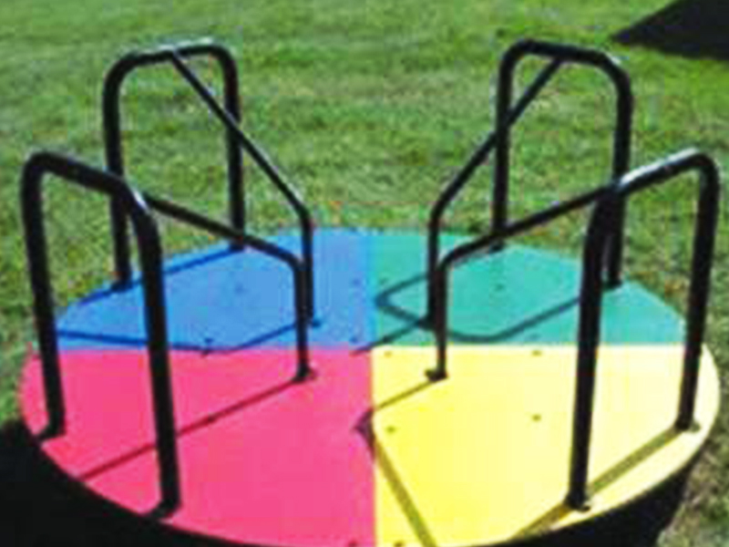 SKP sale kids fitness equipment manufacturer for play centre-7