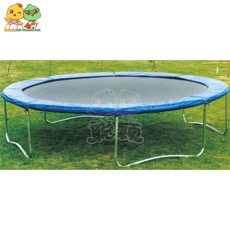 stable trampoline park equipment high quality for Kindergarten-4