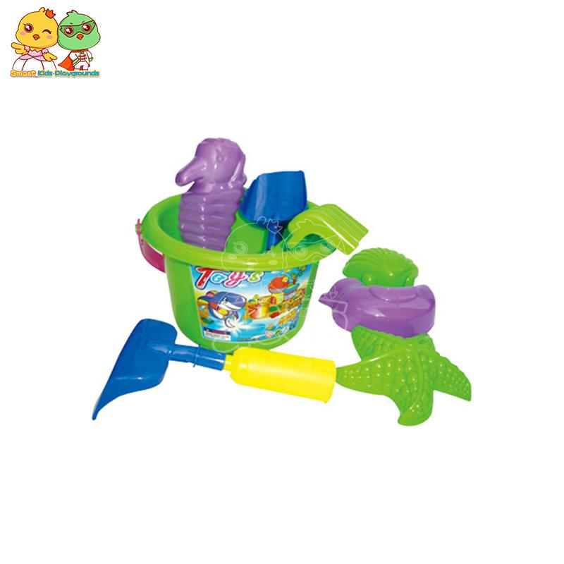 SKP kid kids toys manufacturer for House-4