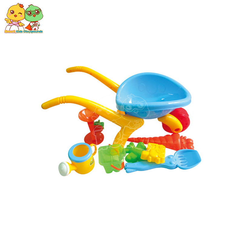 popular kids toys educational wholesale forPre-schools-5