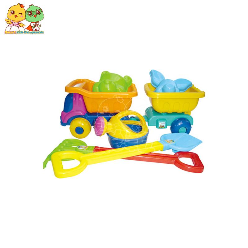 SKP kid kids toys manufacturer for House-6