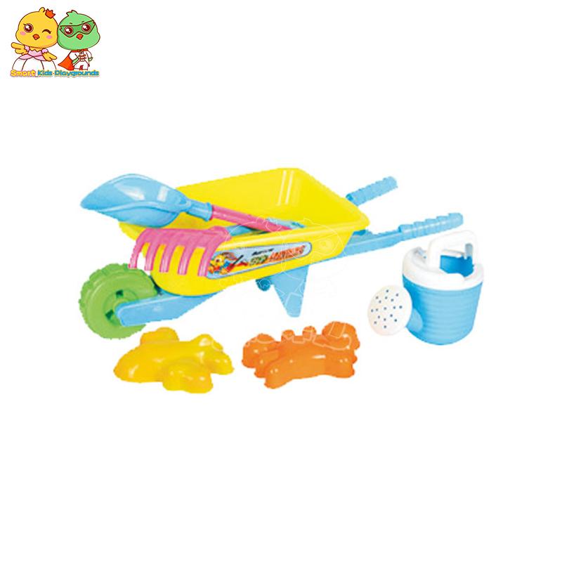 SKP kid kids toys manufacturer for House-7