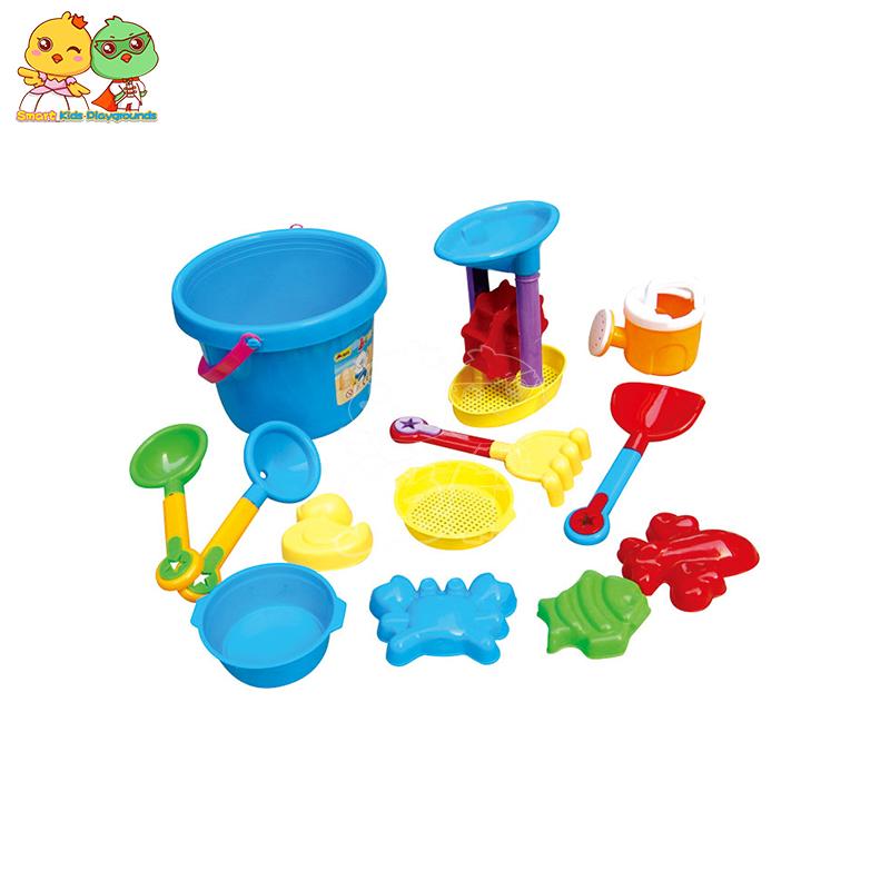SKP kid kids toys manufacturer for House-8