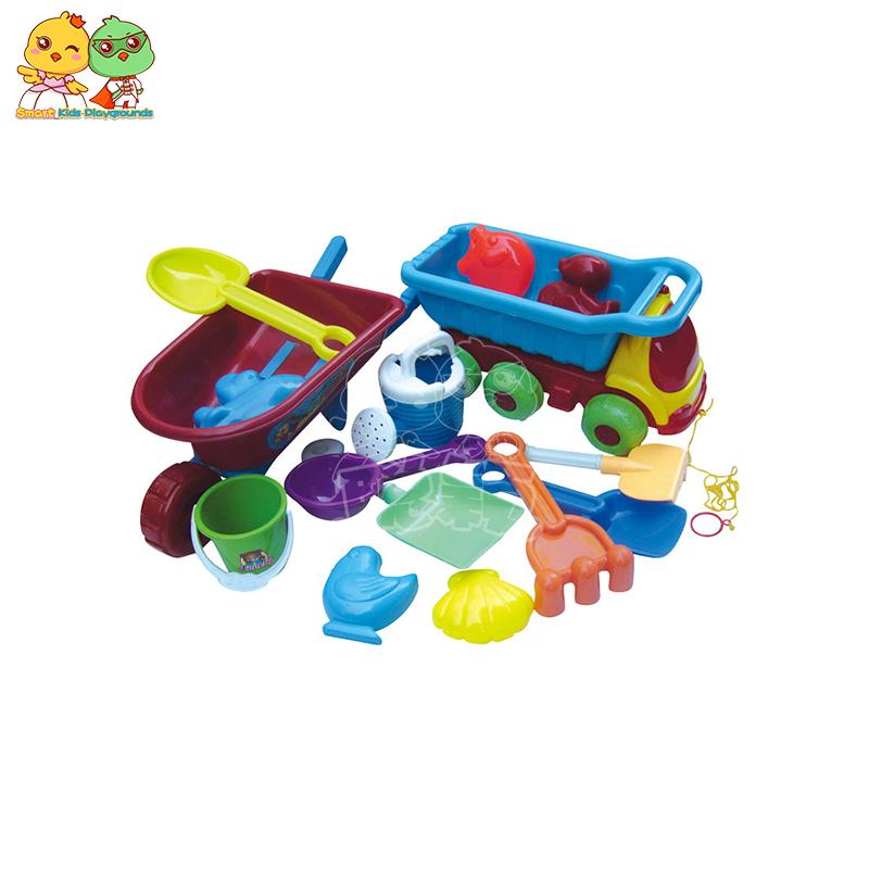 SKP kid kids toys manufacturer for House-9