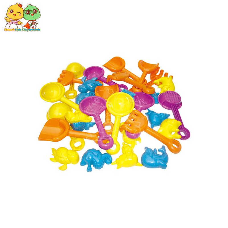 SKP kid kids toys manufacturer for House-10