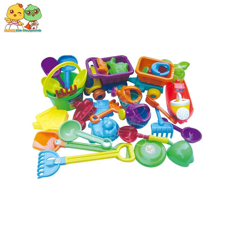 SKP kid kids toys manufacturer for House-11