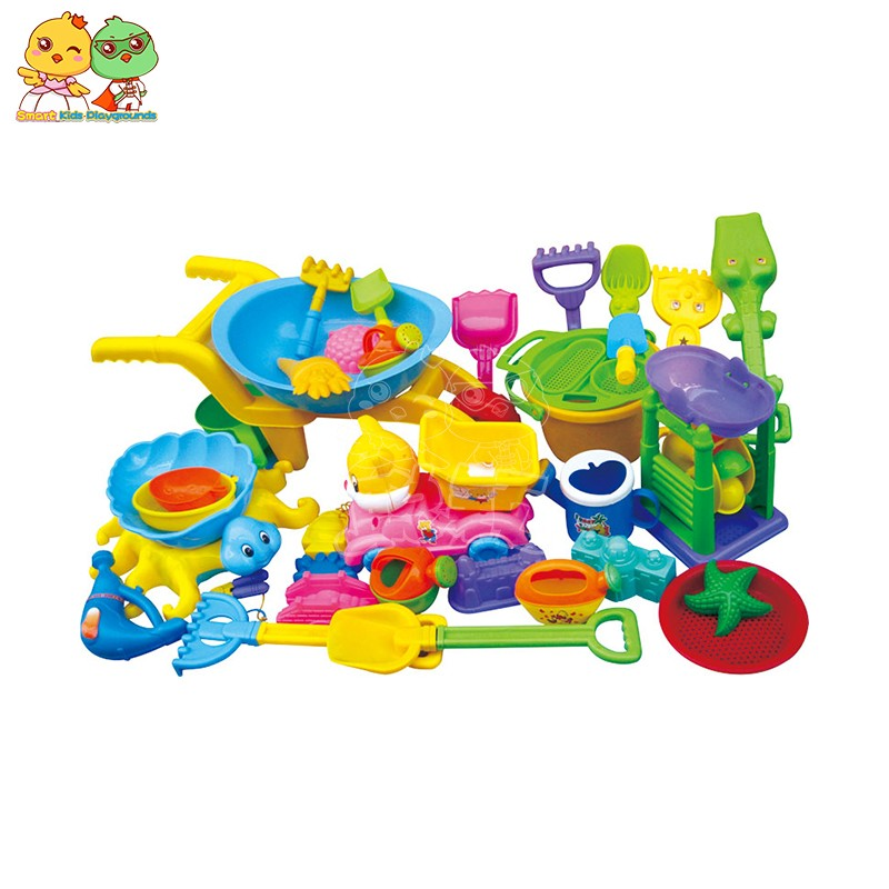 popular kids toys educational wholesale forPre-schools-12