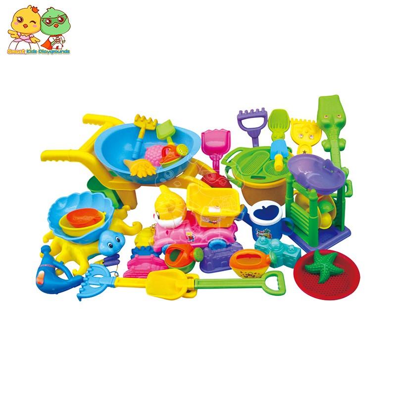 SKP kid kids toys manufacturer for House-12