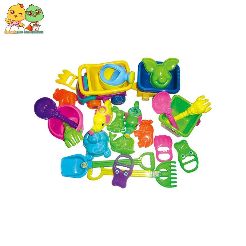 SKP kid kids toys manufacturer for House-13