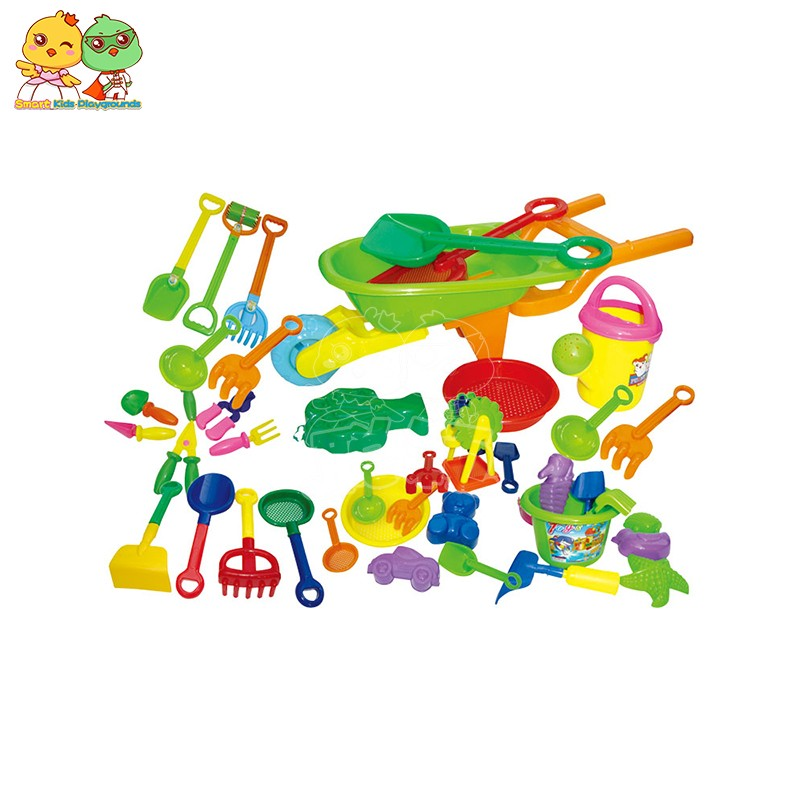 SKP kid kids toys manufacturer for House-14