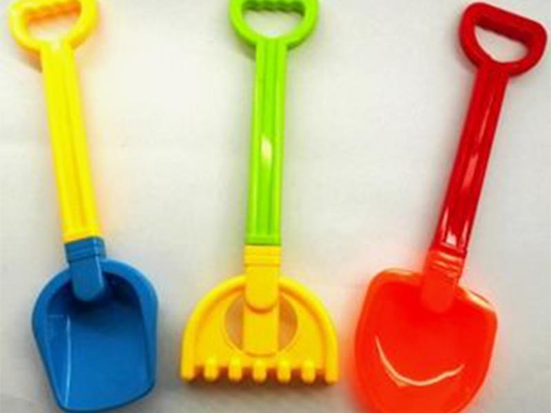 SKP kid kids toys manufacturer for House-15