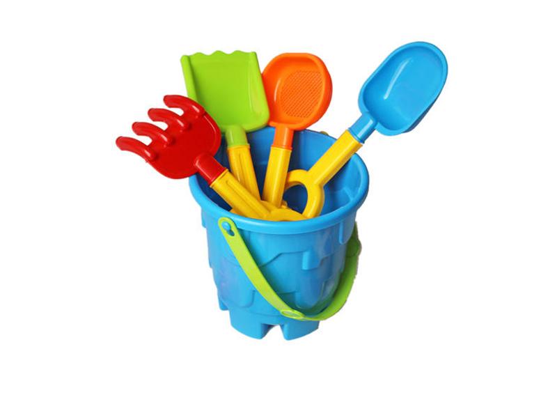 SKP kid kids toys manufacturer for House-16