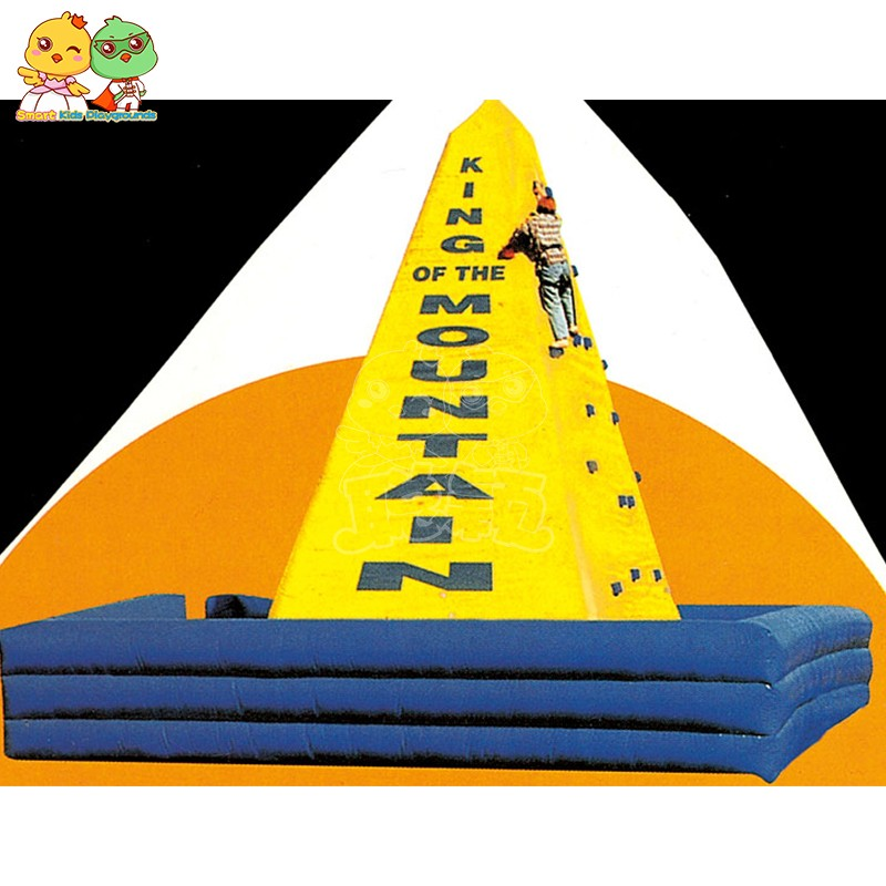 SKP inflatable toys promotion for amusement park-1