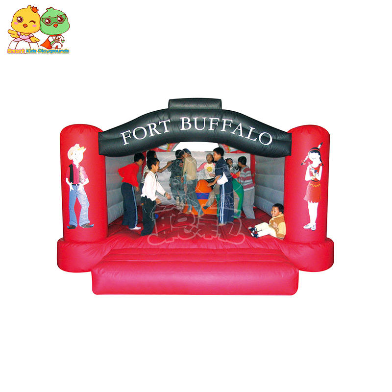 inflatable pool toys toy factory price for playground