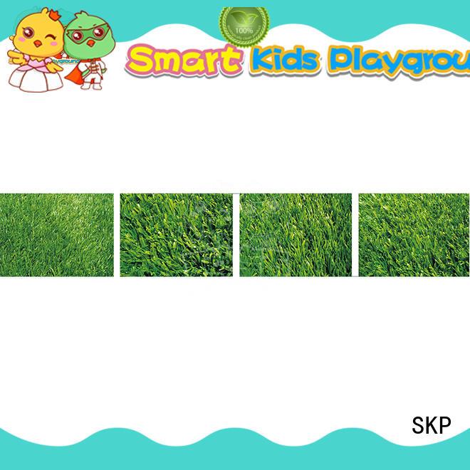 SKP assembles kindergarten floor mats easy to set up for kindergarten