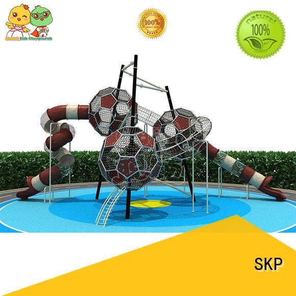 SKP wall climbing wall exercise for gargen