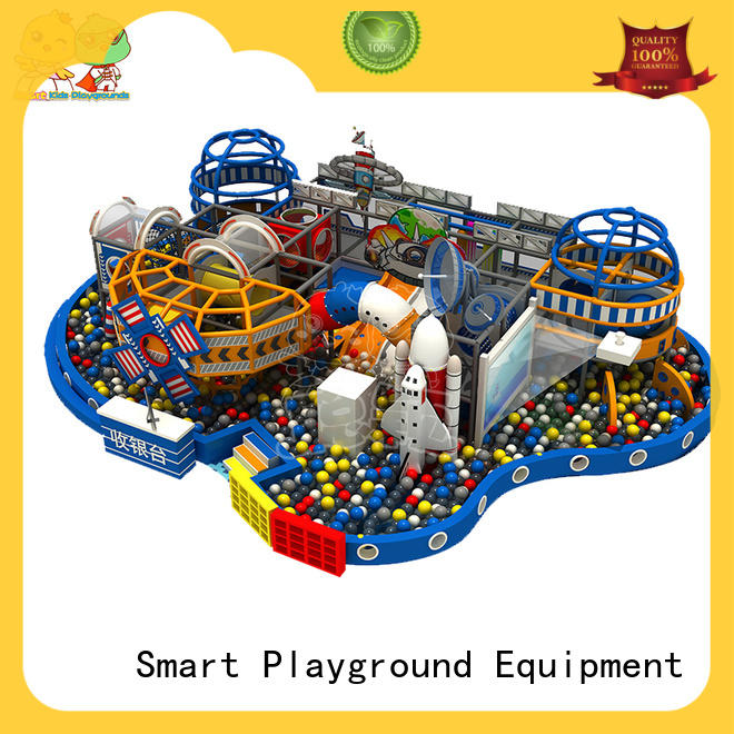 SKP multifuntional maze equipment puzzle game for kindergarden