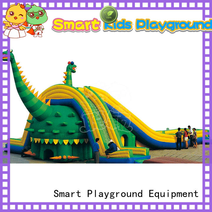 high quality inflatable pool toys inflatable factory price for play area