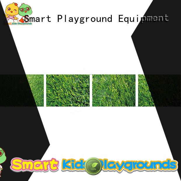 colourful floor mats kindergarten easy to set up for kindergarten