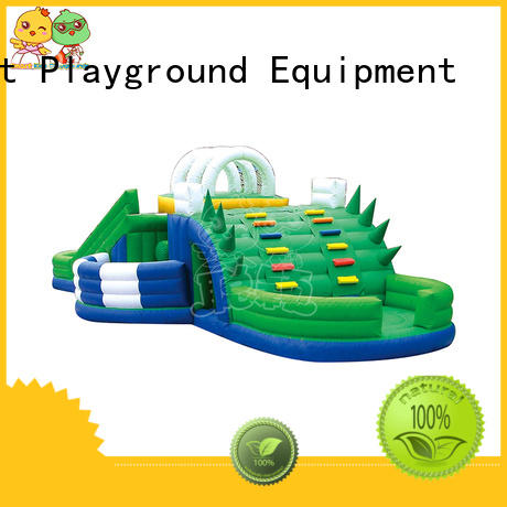 SKP toy inflatable pool toys puzzle game for play centre
