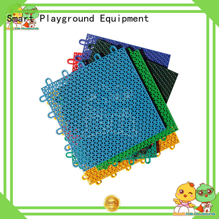 durable floor mats playground wholesale for plaza