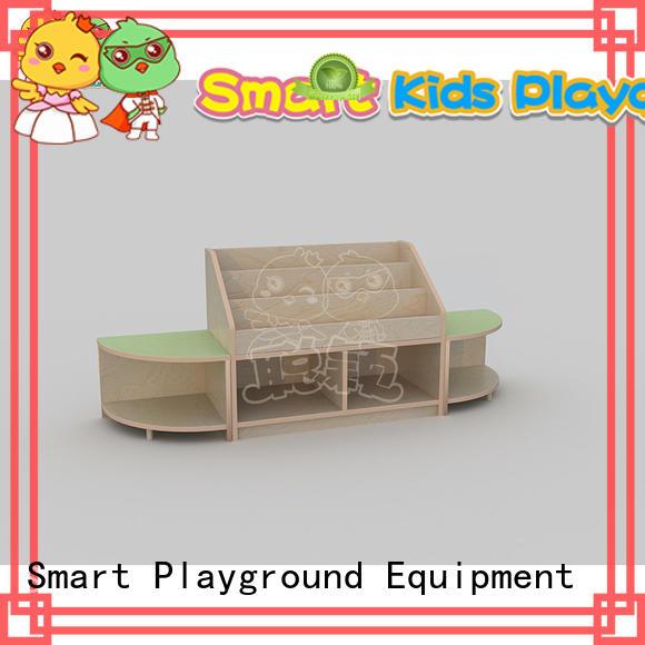SKP table table chair for kids special design for kindergarten