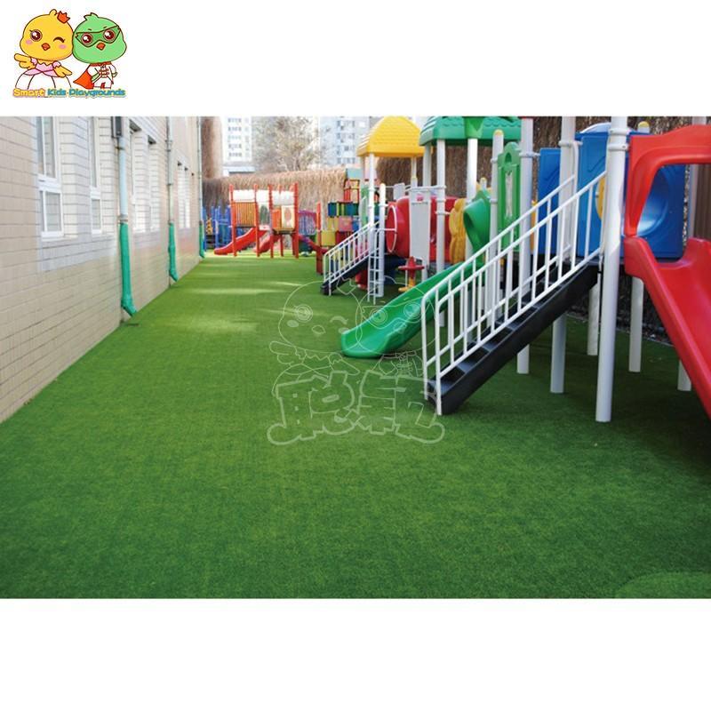 SKP colourful floor mats manufacturer for sport court-3