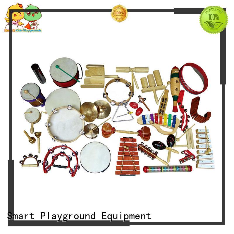 SKP popular educational toys for kids promotion Kindergartens