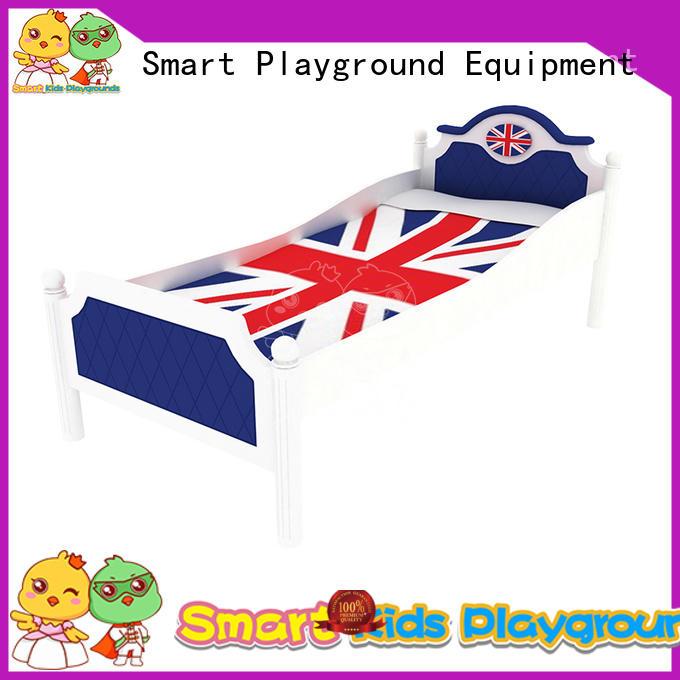 Environmental kindergarten furniture furniture special design for Kids care center