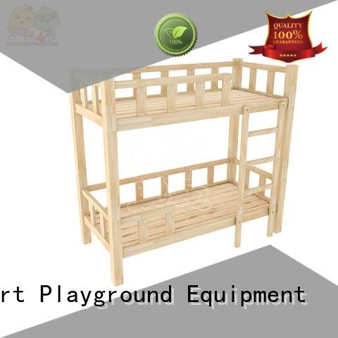 SKP childrens preschool furniture supplier for kindergarten