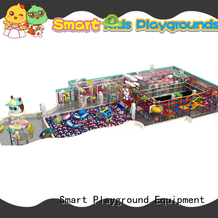 park space theme playground factory price for amusement park
