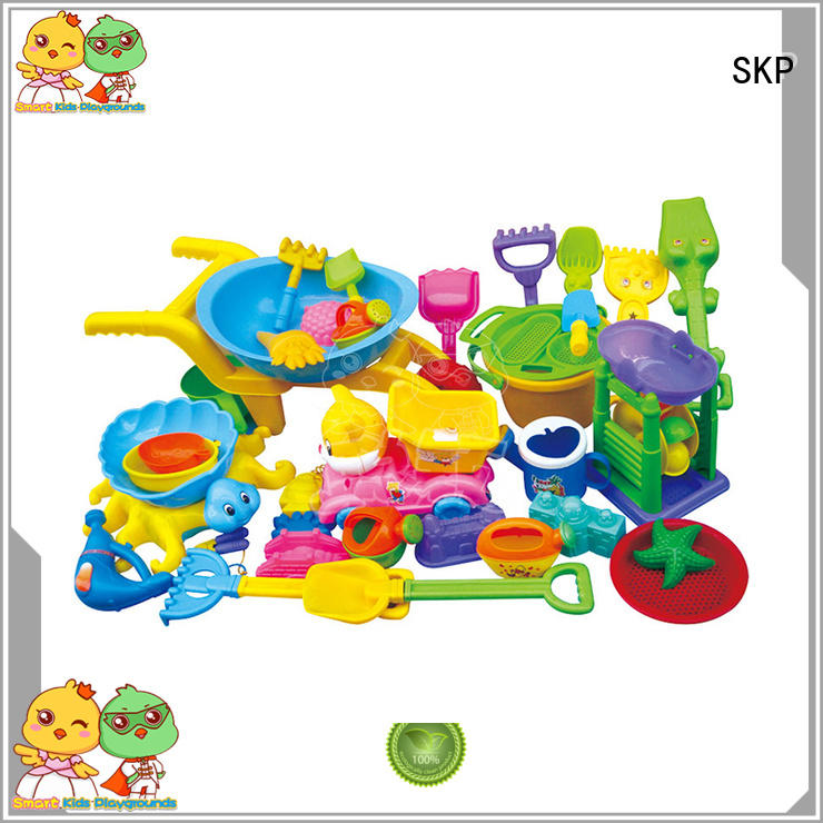 modern educational toys for kidswooden puzzle game forPre-schools