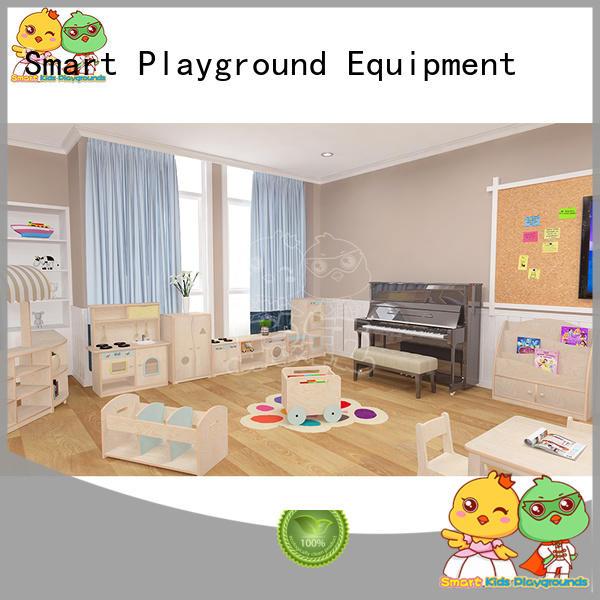 SKP security preschool furniture promotion for nursery