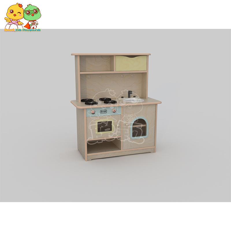 SKP professional preschool furniture special design for Classroom-2