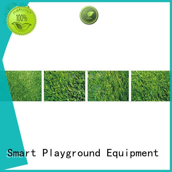 SKP colourful floor mats manufacturer for sport court
