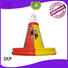 healthy inflatable pool toys promotion for play centre