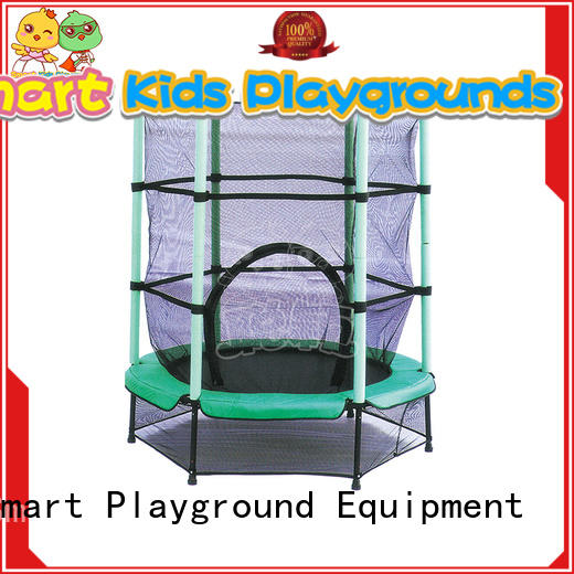 Multicolor trampoline park equipment equipment on sale for school